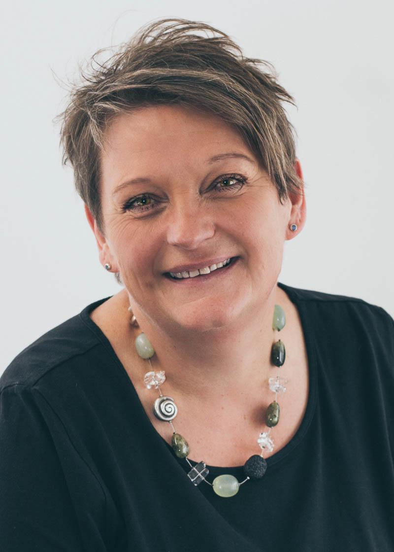 Lydia Kölbener