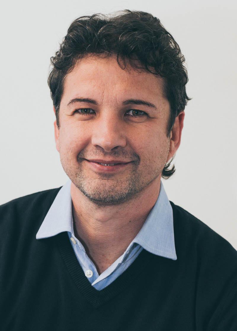 Andrea Pronzini