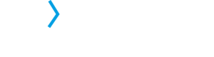 Logo SAG 3sprachig