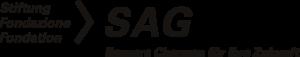 Logo SAG DE