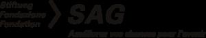 Logo SAG FR