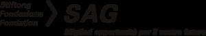 Logo SAG IT