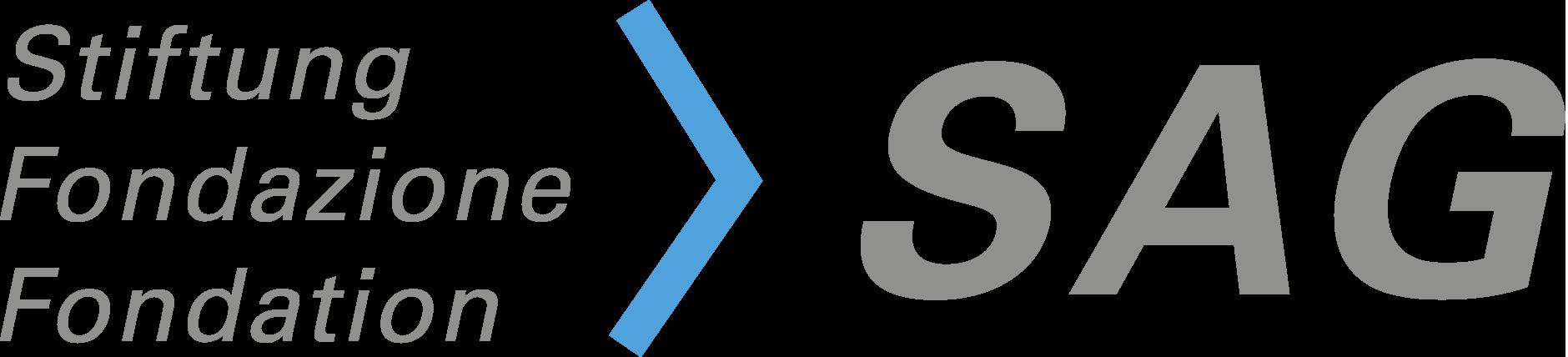 Stiftung SAG