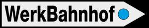 Logo WerkBahnhof