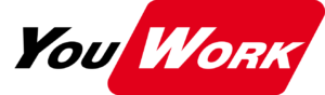 Logo YouWork