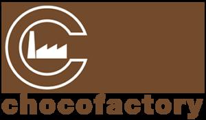 Logo Chocofactory