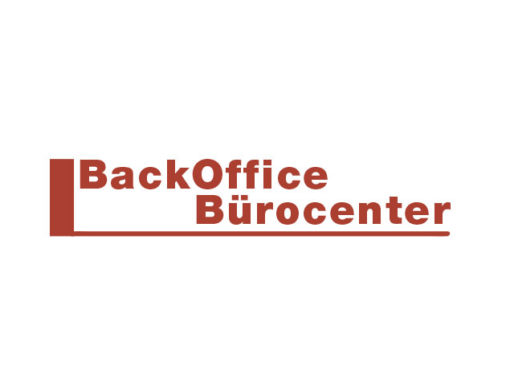 BackOffice Bürocenter