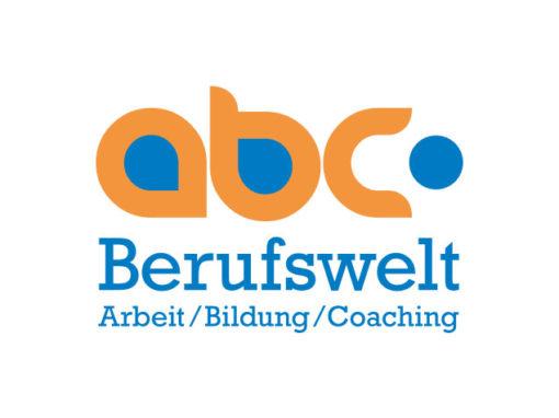 abc-Berufswelt