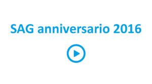 Videoübersichtsbild anniversario 2016