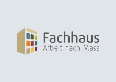 Fachhaus fr