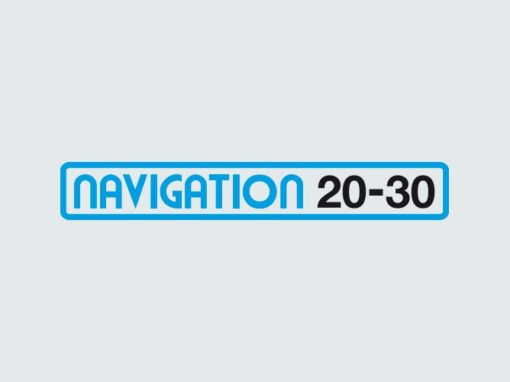 Navigation 20-30 Bad Ragaz