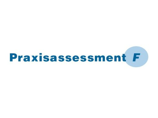 Praxisassessment F