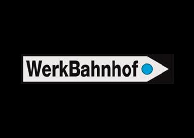 WerkBahnhof_fr