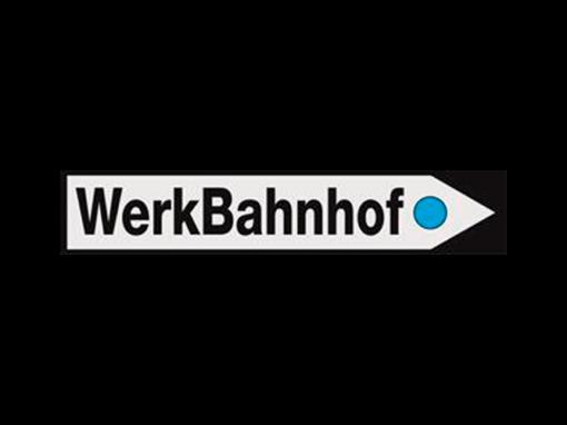 WerkBahnhof