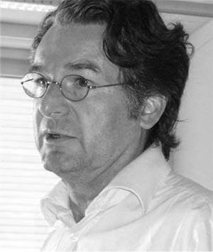 Ernst Maurer