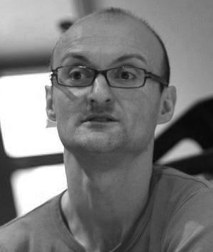 Mauro Moretto