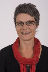 Roswitha Lüthi