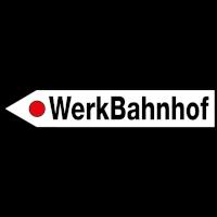 WerkBahnhof Rapperswil