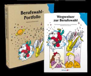berufswahl_portfolio